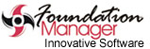 Foundation Manager